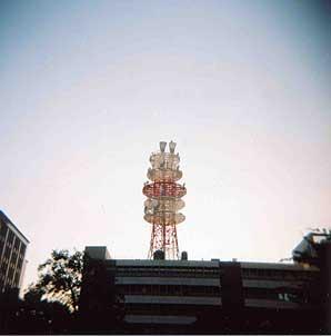 TVtower.jpg