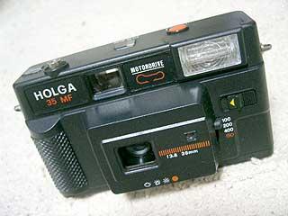 holga35
